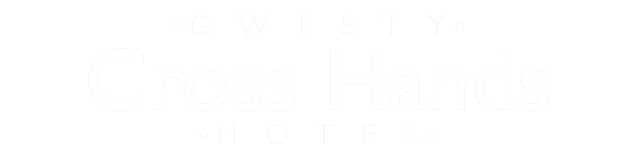 Cross Hands Hotel